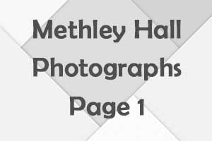 methley hall photos